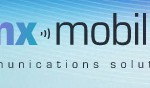 mx-mobile-logo
